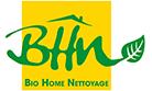BHN (BIO HOME NETTOYAGE)